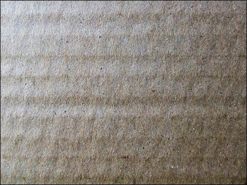 weathered-cardoard-texture