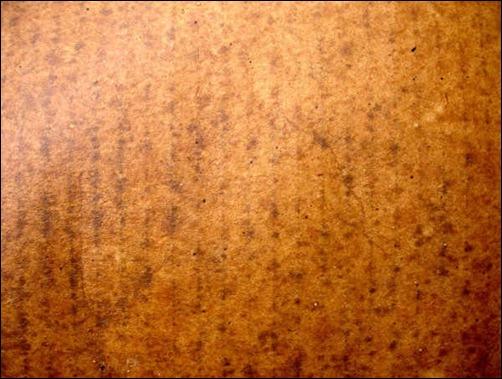 wet-cardboard-by-grunge-textures