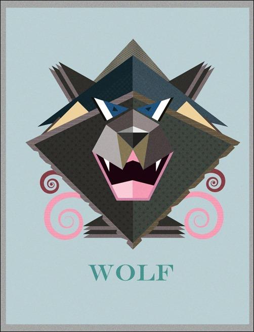 wolf-[3]