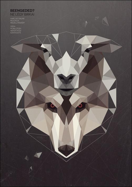 wolf-in-sheep-skin-