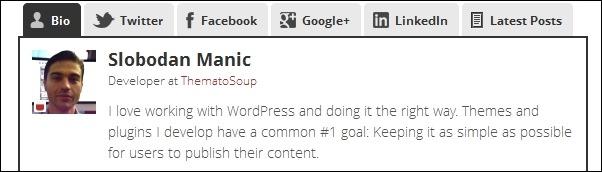 wordpress-author-box-plugins