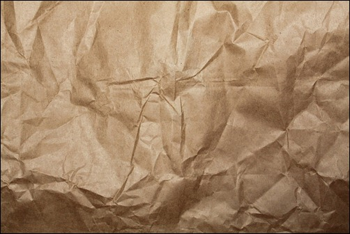wrinkled-paper-texture-