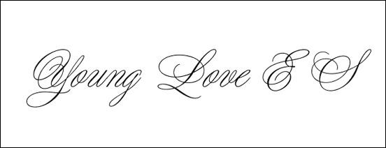 young-love-es-