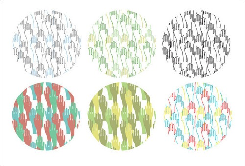 set-of-hand-drawn-seamless-hand-vector-patterns