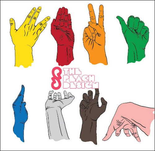 Vector-Hand-drawn-Hands-Pack