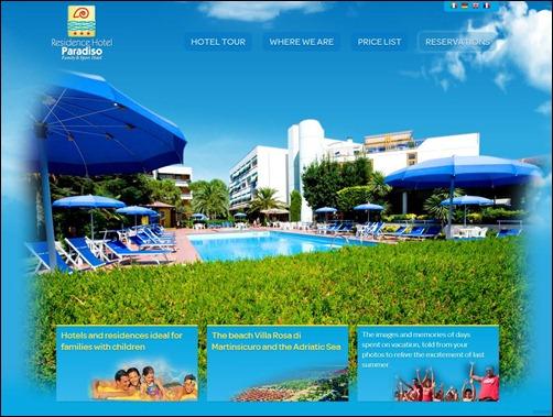Hotel-Paradiso