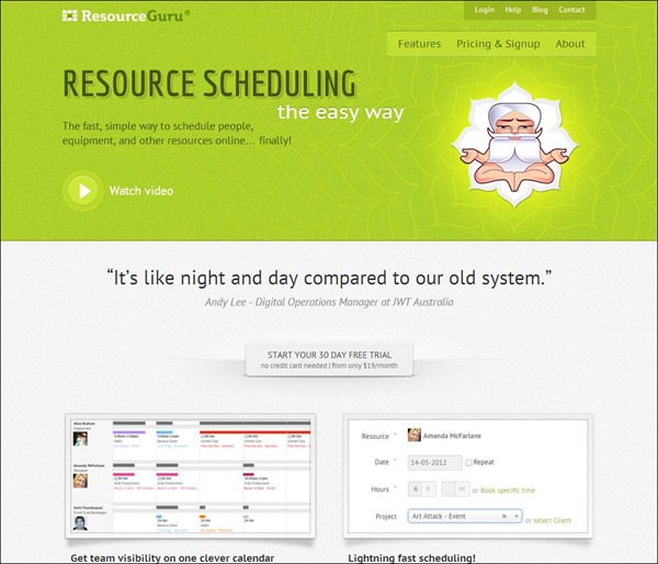 Resourceguruapp