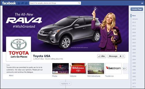 Toyota-USA