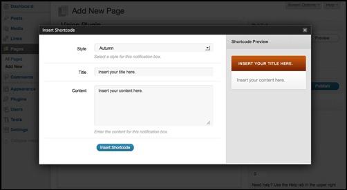 Vision---Wordpress-Shortcodes-Plugin