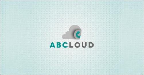 abc-cloud