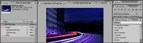 55+ Game Changing Adobe After Effect Tutorials