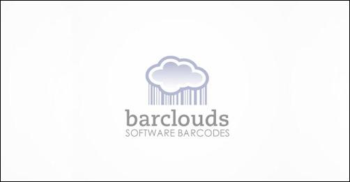 bar-clouds