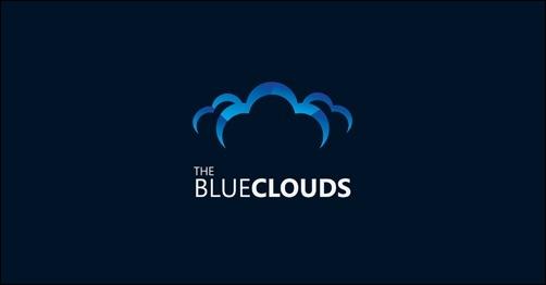 blue-clouds-