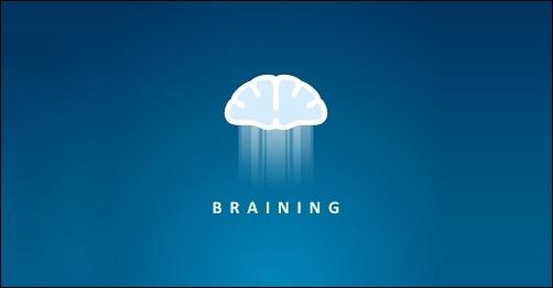 braining-