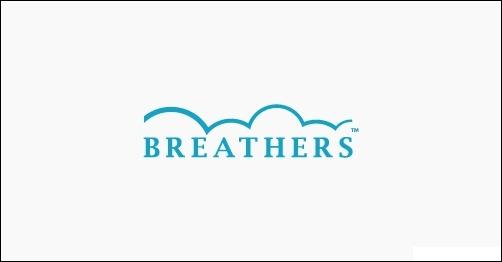 breathers-