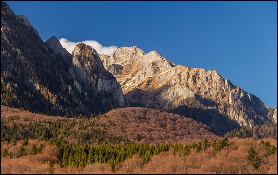 bucegi-mountain-