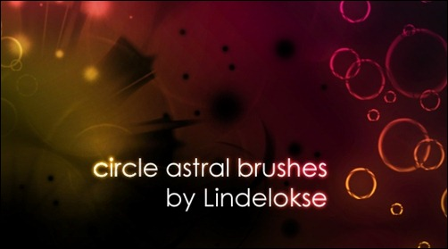 circle-astral-brushes