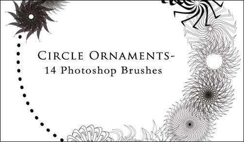 circle-ornaments