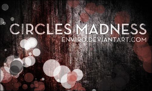 circles-madness
