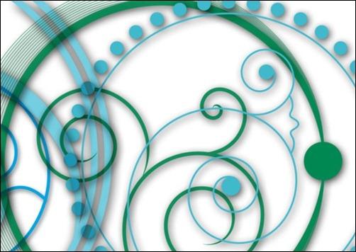 circula-designs