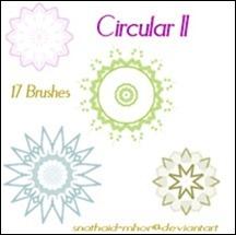 circular-2[3]