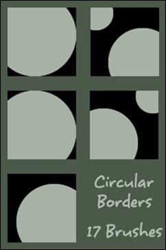 circular-borders