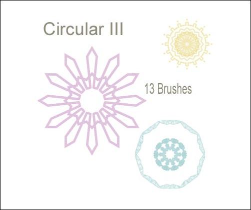 circular-brush