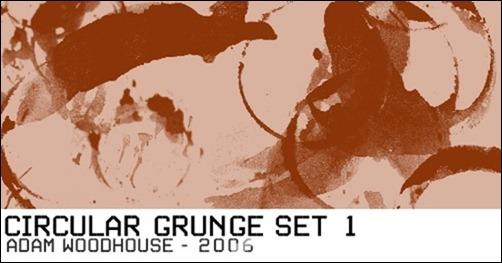 circular-grunge-brush