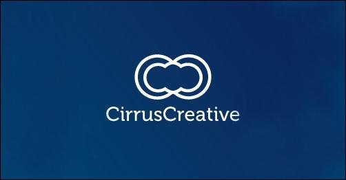 cirrus-creative[3]