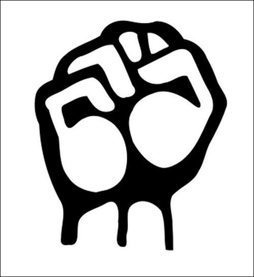 hand-vector-raised-fist-clip-art