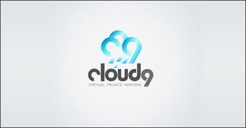 cloud-9-