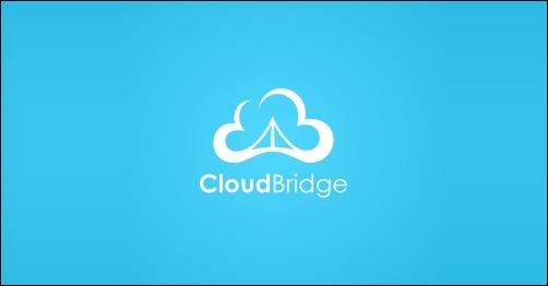 cloud-bridge-