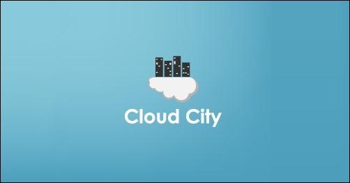 cloud-city-