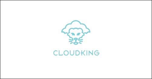 cloud-king-
