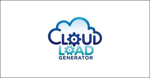 cloud-load-