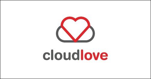 cloud-love-