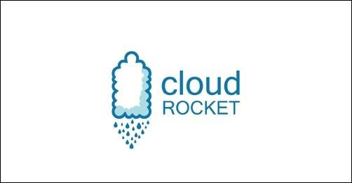 cloud-rocket-