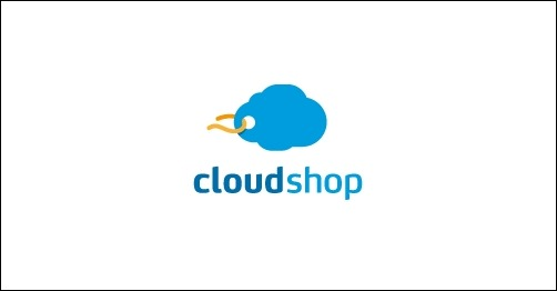 cloud-shop
