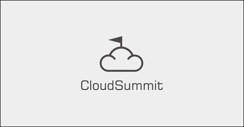 cloud-summit-