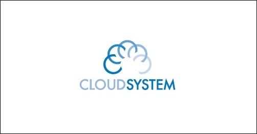 cloud-system[3]