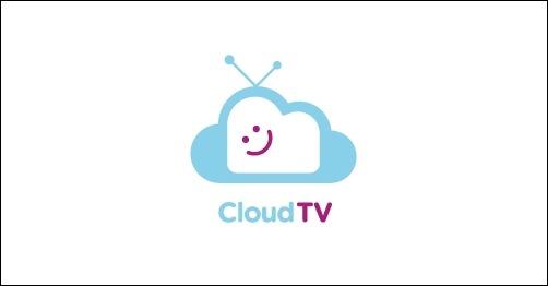 cloud-tv