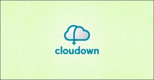cloudown
