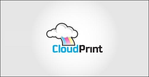 cloudprint-