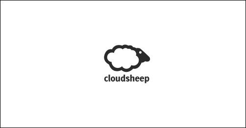 cloudsheep-
