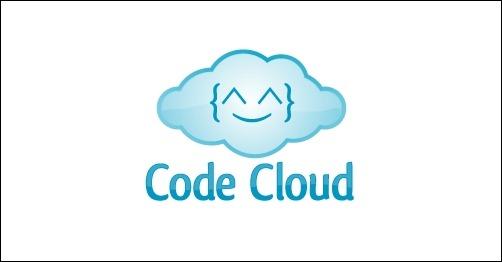code-cloud-