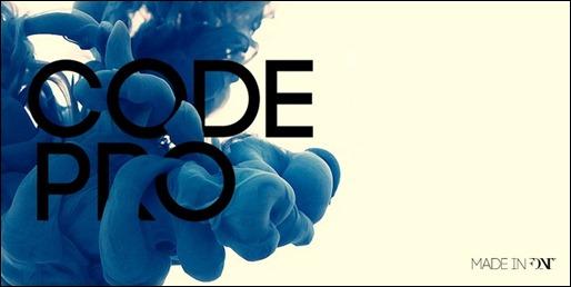 code-pro-