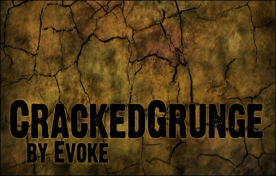 cracked-grunge