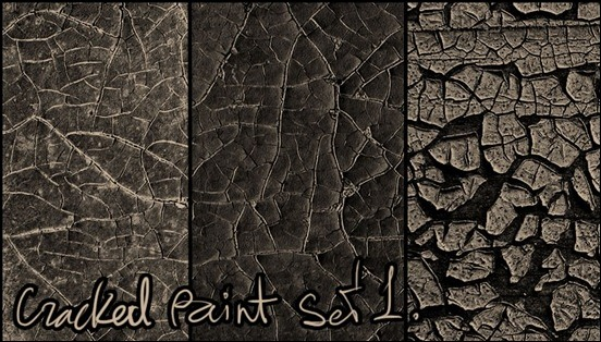 cracked-paint-set