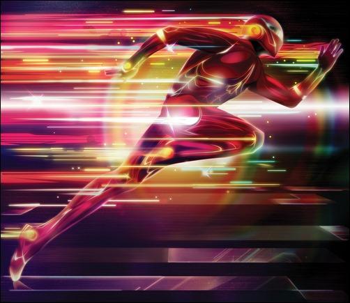 create-a-glowing-superhero-