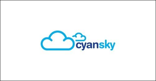 cyan-sky-